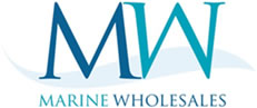 Marine electronics by Marine Wholesales